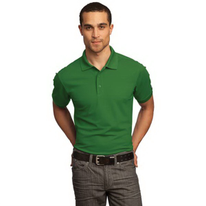 OGIO® Caliber 2.0 Polo - Men's