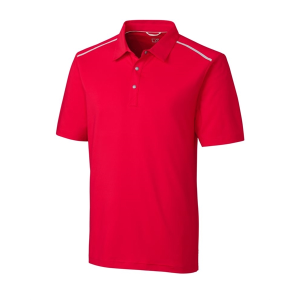 Cutter & Buck Men's DryTec Fusion Polo