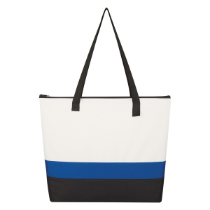 Affinity Tote Bag