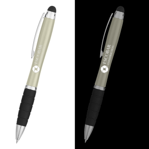 Sanibel Light Stylus Pen