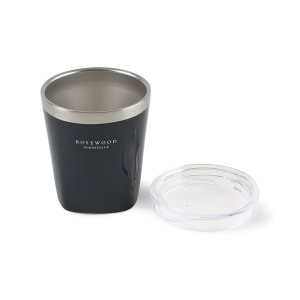 Aviana Collins Double Wall Stainless Lowball Tumbler 12 Oz.