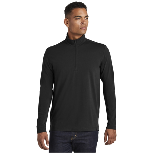 OGIO® Men's Limit 1/4-Zip