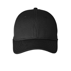 Spyder Adult Constant Sweater Trucker Cap